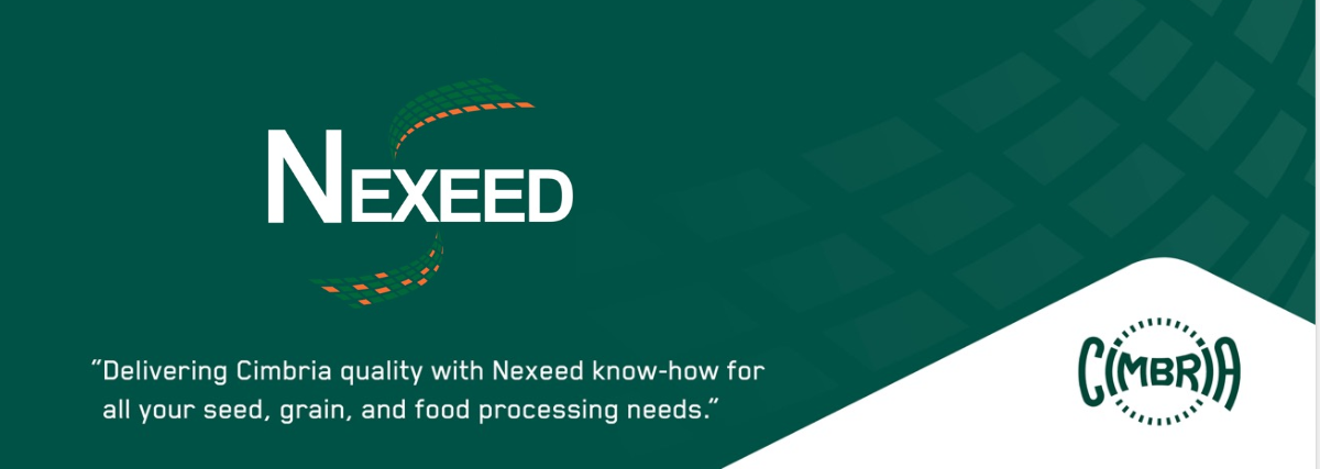 About Nexeed